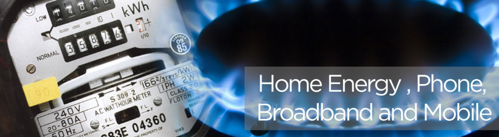 home energy 2